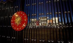 Türkeş: Sosyal rehabilitasyonda öncelik çocukların