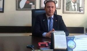 CHP'li Ağaç: AK Parti Kongrelerinin Faturası Çıkmaya Başladı!