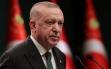 Cumhurbaşkanı Erdoğan'a Mektup Haberi