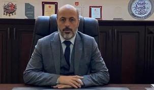 GÜDEF'ten Ermeni Soykırımı söylemine tepki!