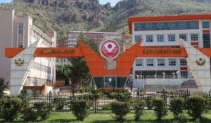 Enstitüler tek çatı altında birleştirildi