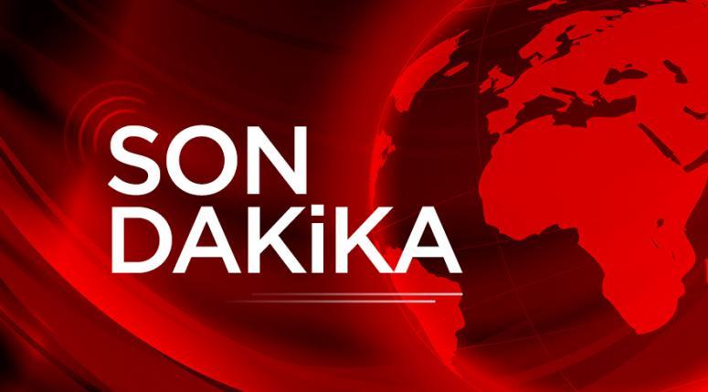 9 kamu görevlisi daha ihraç edildi