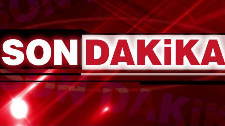 Gümüşhane'de silahlı saldırı: 1 ölü, 1 yaralı