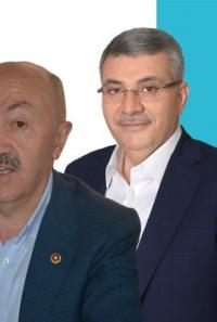 AK Parti Bunların Yüzünden Kaybedecek