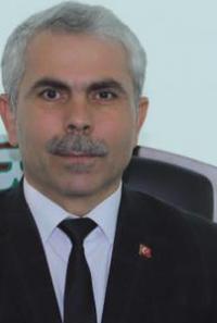 Sonuç Değişmedi. Aziz Nas Belediye Başkanı