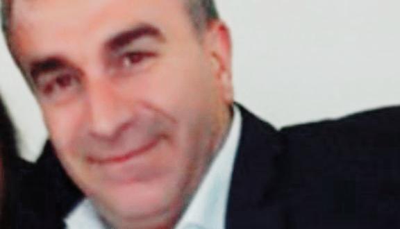 Onursal Başkanı Murat Akın'dan açıklama