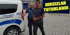 KELKİT POLİSİ AFFETMEDİ