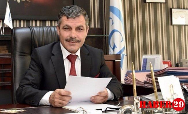 SGK ile Bankalar Arasında kredi iş birliği imzalandı